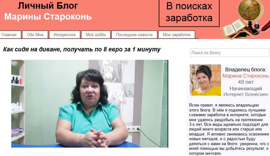 http://sd.uploads.ru/KboRh.png