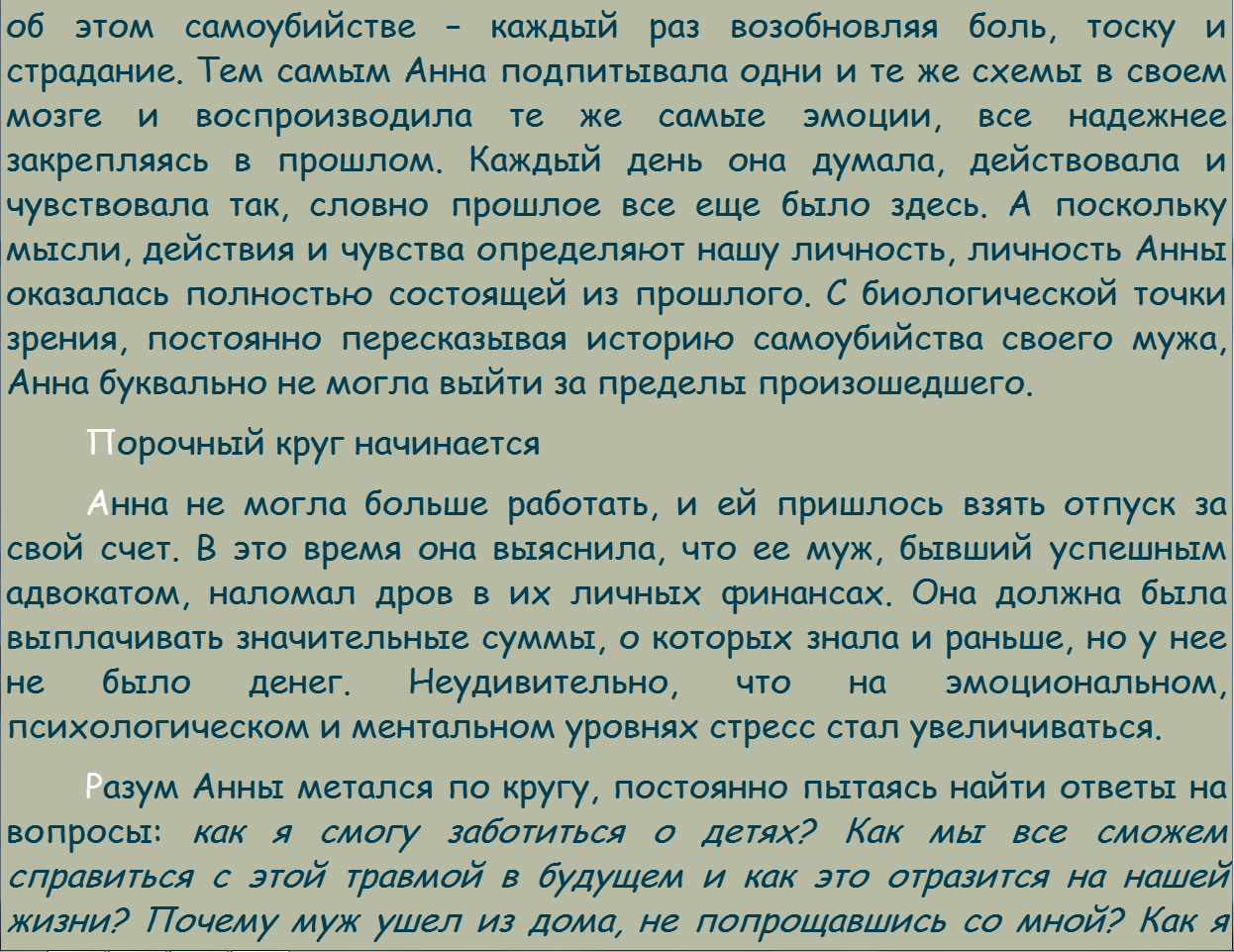 http://sd.uploads.ru/KiNGw.png
