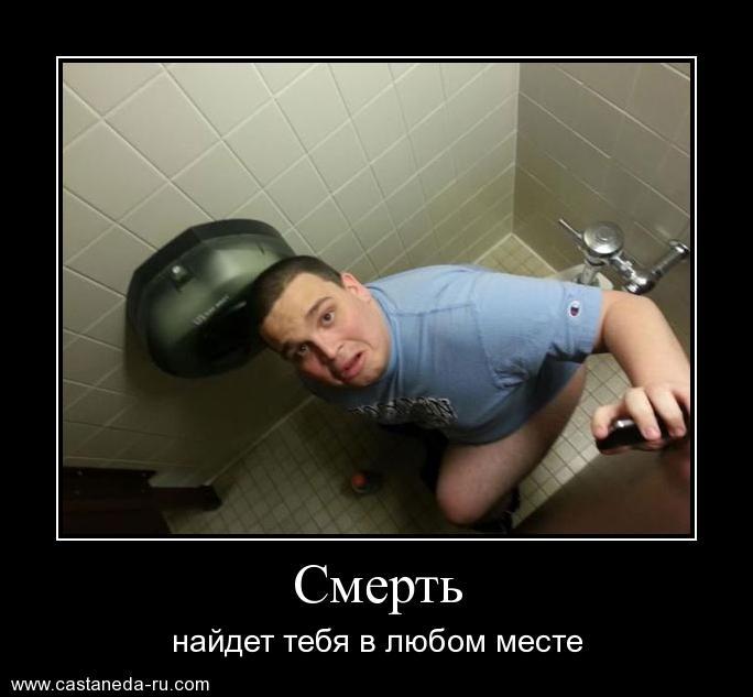 http://sd.uploads.ru/LEY8p.jpg