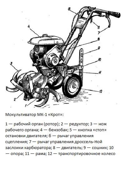 http://sd.uploads.ru/LJUKE.jpg