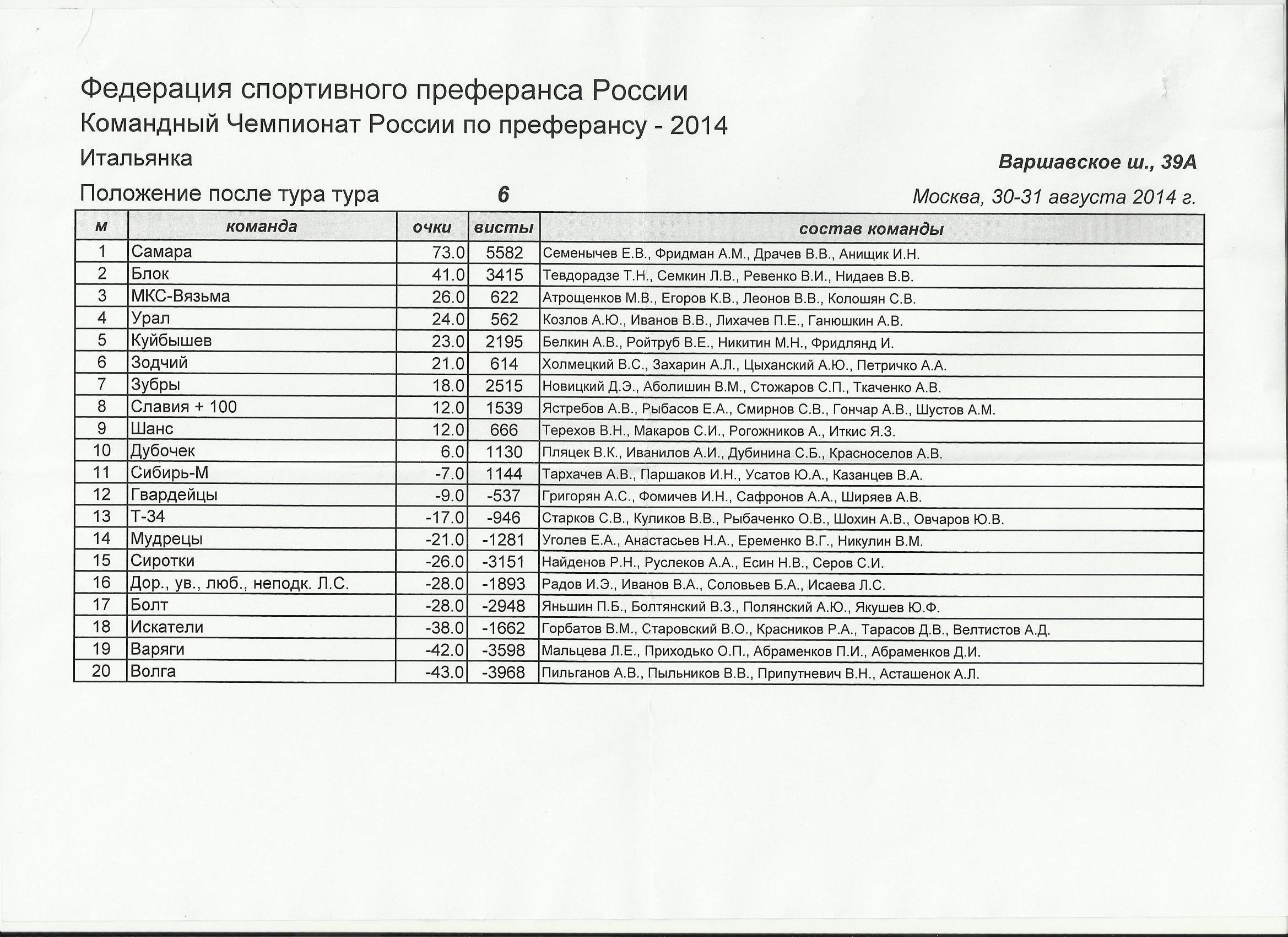 http://sd.uploads.ru/LSasI.jpg