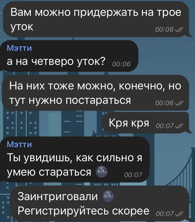 http://sd.uploads.ru/LtQEg.jpg