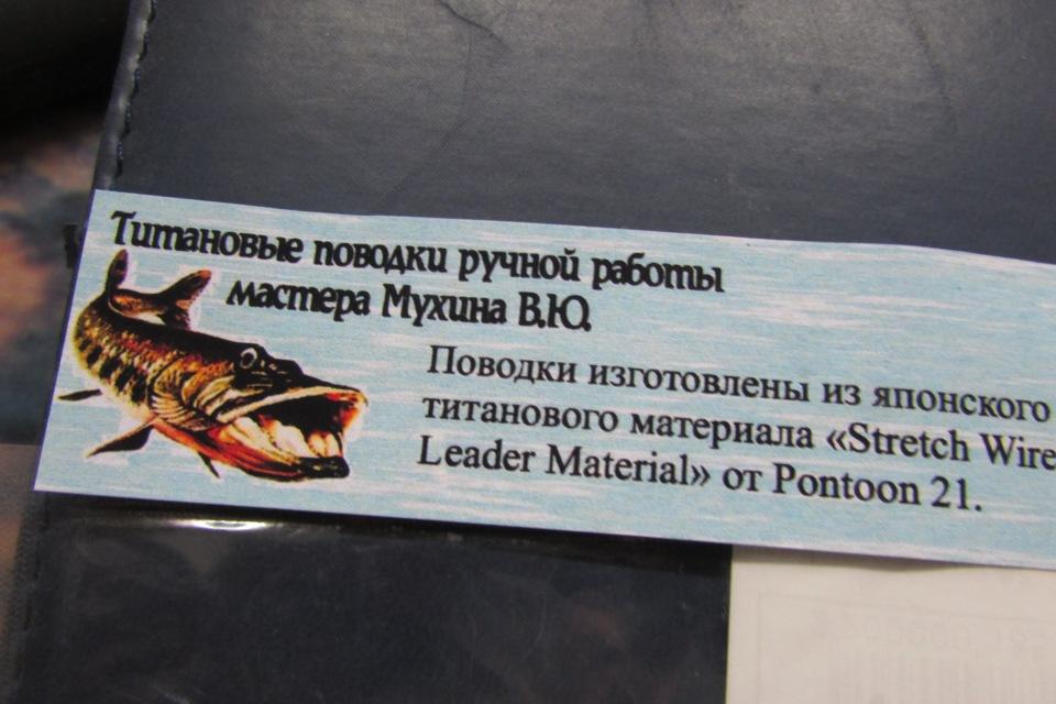 http://sd.uploads.ru/MIlgt.jpg