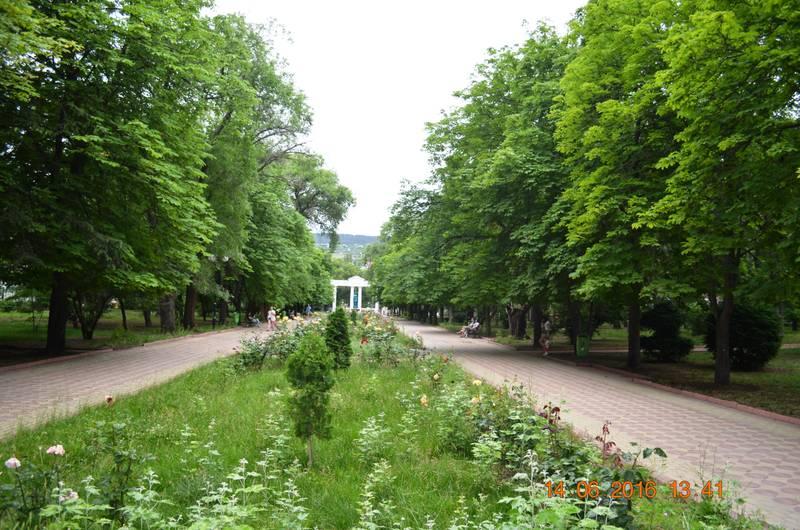 http://sd.uploads.ru/MWpge.jpg