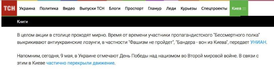http://sd.uploads.ru/MeUAg.jpg
