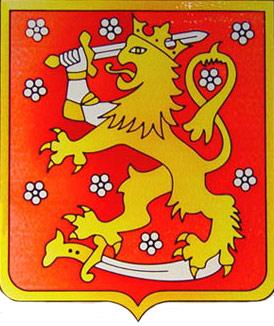 http://sd.uploads.ru/MiecL.jpg
