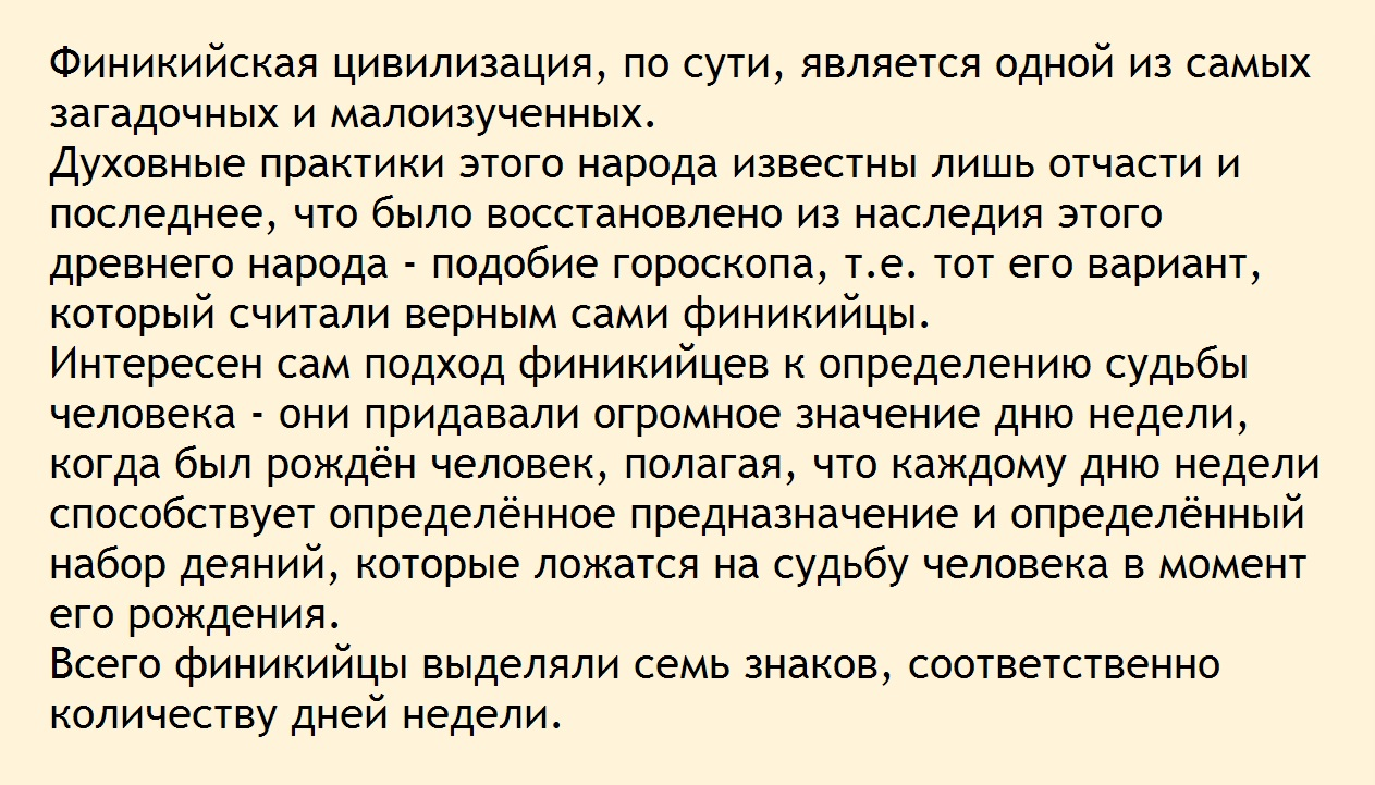 http://sd.uploads.ru/MlG6A.jpg