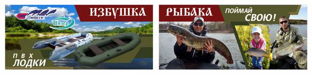 http://sd.uploads.ru/N5ZlX.jpg
