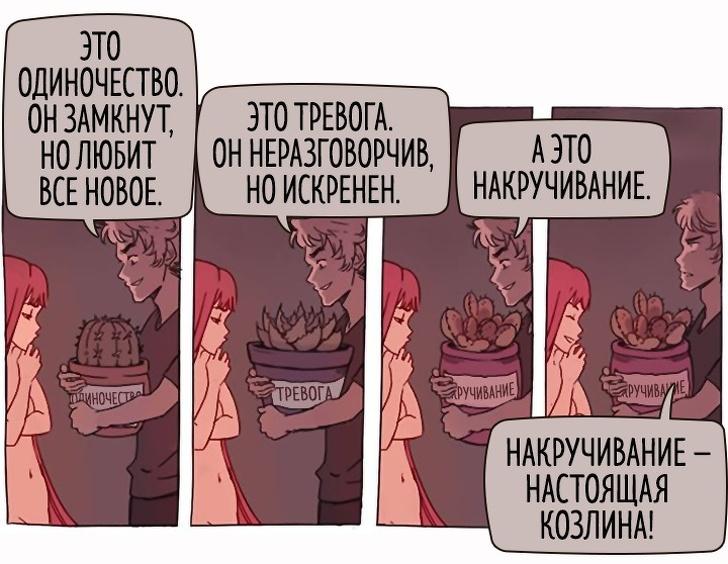 http://sd.uploads.ru/N9Jto.jpg