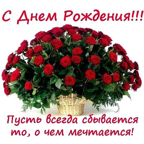 http://sd.uploads.ru/NAreY.jpg