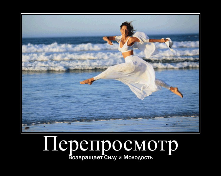 http://sd.uploads.ru/OEdXb.jpg