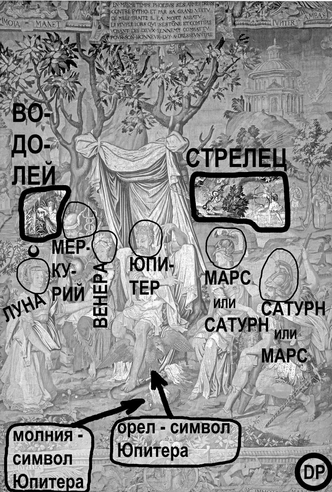 http://sd.uploads.ru/OG0pX.jpg