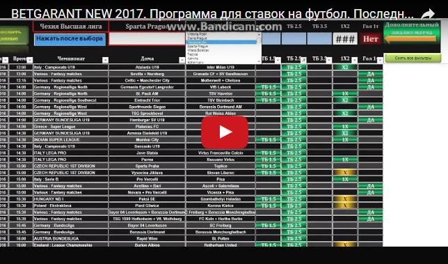 http://sd.uploads.ru/OS3I6.png