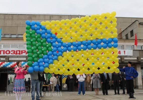 http://sd.uploads.ru/OUBj9.jpg