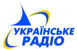 http://sd.uploads.ru/OVUNM.jpg