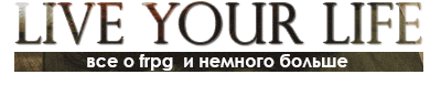 http://sd.uploads.ru/Ofpe3.png