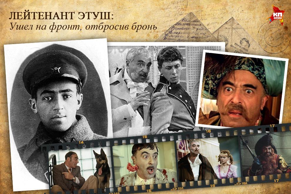 http://sd.uploads.ru/OftIQ.jpg