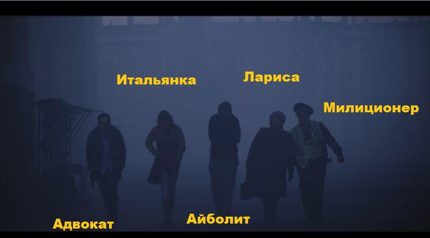 http://sd.uploads.ru/P1okS.jpg