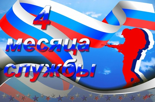 http://sd.uploads.ru/P9R5G.jpg