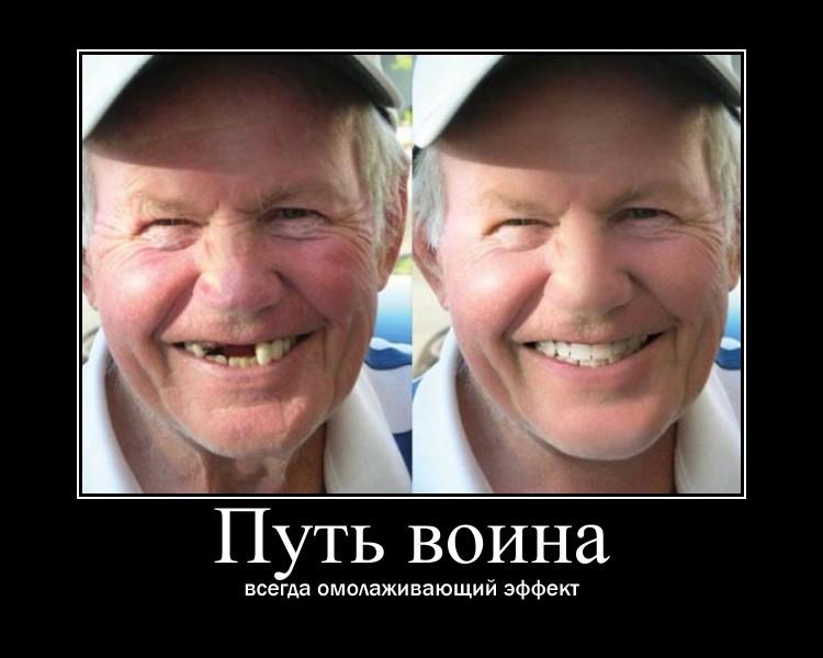 http://sd.uploads.ru/PG9RB.jpg