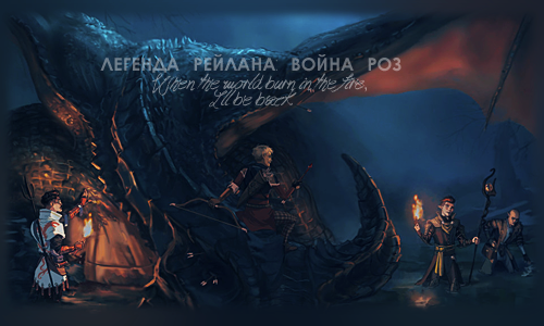 http://sd.uploads.ru/PTcQX.png