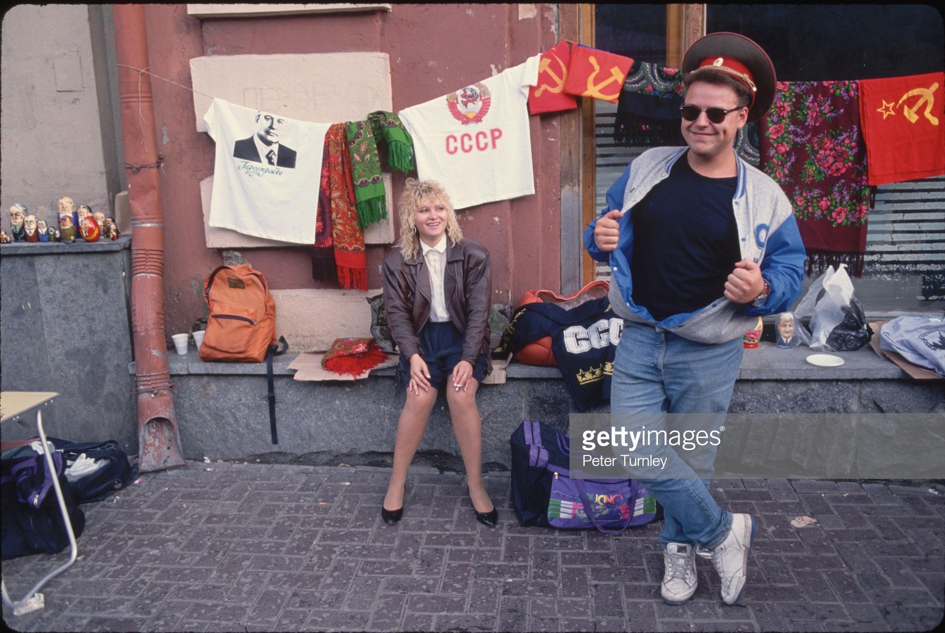 http://sd.uploads.ru/PmkYi.jpg