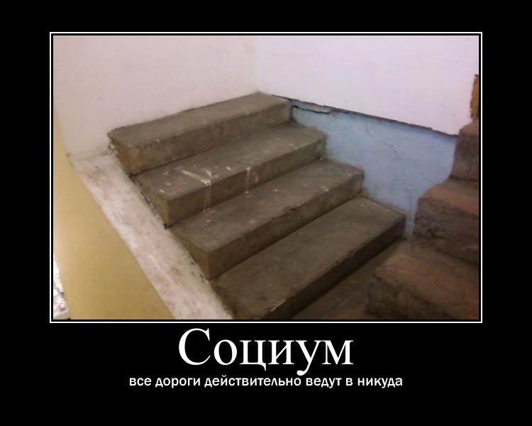 http://sd.uploads.ru/PylGD.jpg