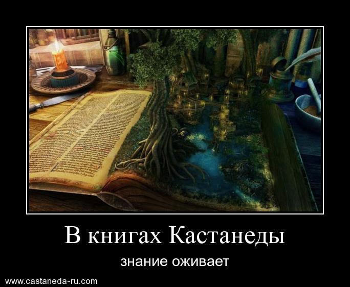http://sd.uploads.ru/Q4ZAD.jpg