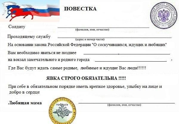 http://sd.uploads.ru/Q697Y.jpg