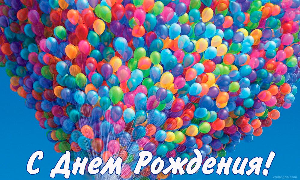 http://sd.uploads.ru/QErp2.jpg