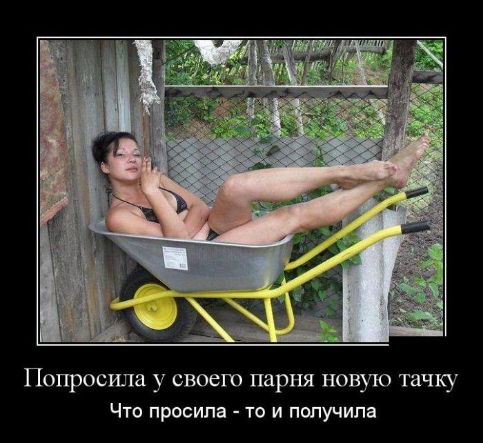 http://sd.uploads.ru/QI7bz.jpg