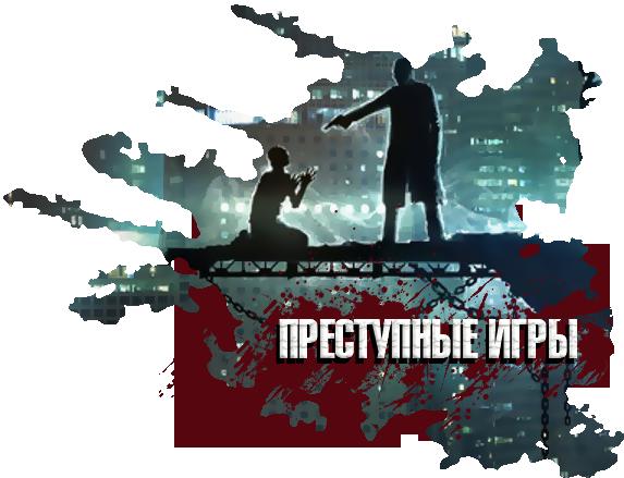 http://sd.uploads.ru/QReDk.png