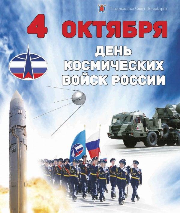 http://sd.uploads.ru/QVUBD.jpg