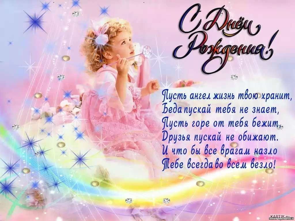 http://sd.uploads.ru/Qa6fq.jpg