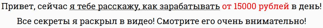 http://sd.uploads.ru/QcIae.png