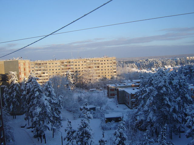 http://sd.uploads.ru/QgadN.jpg