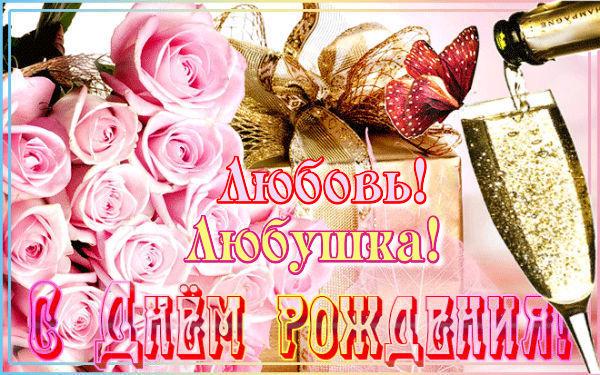 http://sd.uploads.ru/Qgpmx.jpg