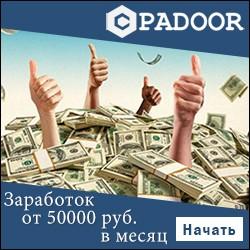 http://sd.uploads.ru/QiX86.jpg