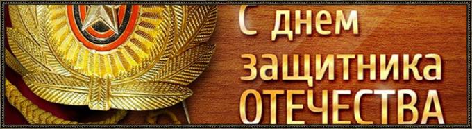 http://sd.uploads.ru/RCA9q.png