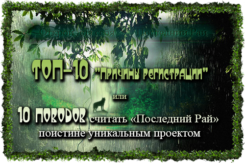 http://sd.uploads.ru/RKc21.png