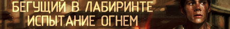 http://sd.uploads.ru/RmHfT.png
