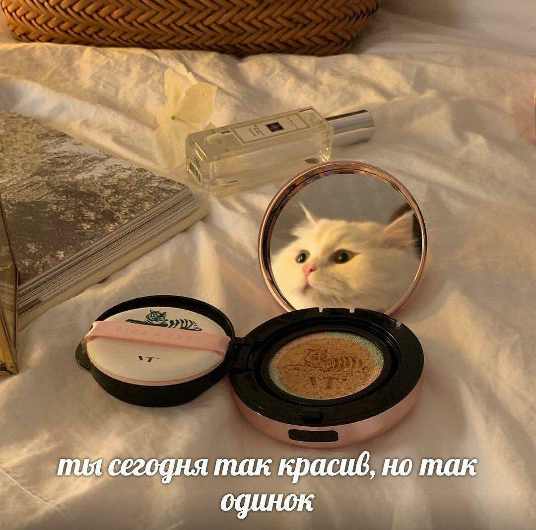 http://sd.uploads.ru/RtKqv.jpg