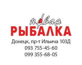 http://sd.uploads.ru/S7yuM.jpg