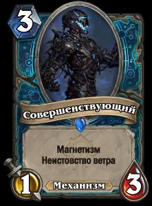 http://sd.uploads.ru/T98b3.png