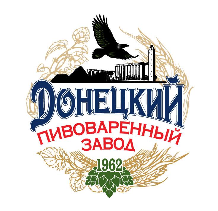 http://sd.uploads.ru/TqxRA.jpg