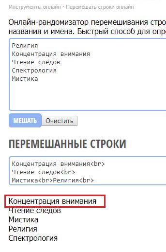 http://sd.uploads.ru/UGpO4.png