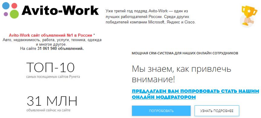 http://sd.uploads.ru/UJuf4.png