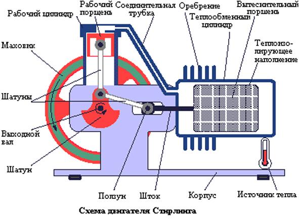 http://sd.uploads.ru/UPmhO.jpg