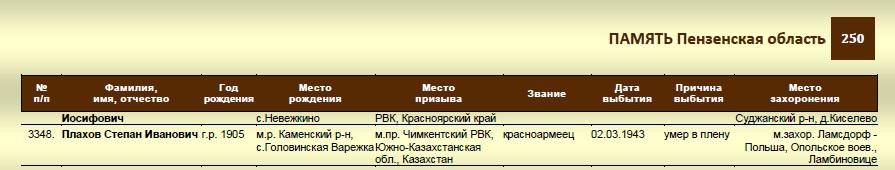 http://sd.uploads.ru/UraDI.jpg
