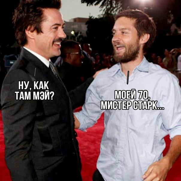 http://sd.uploads.ru/V3g6f.jpg